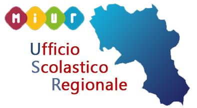 USP Campania