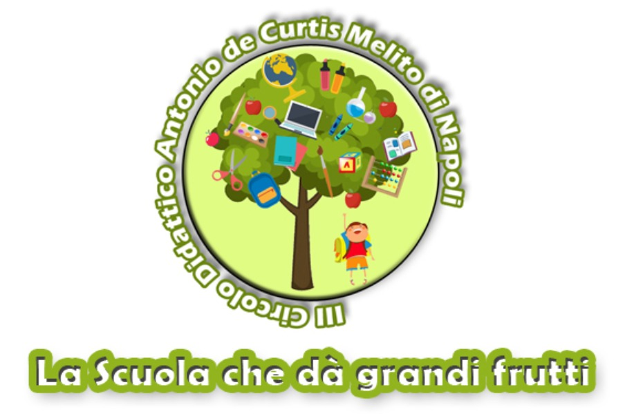 OPEN DAY 2019:  I NOSTRI LABORATORI
